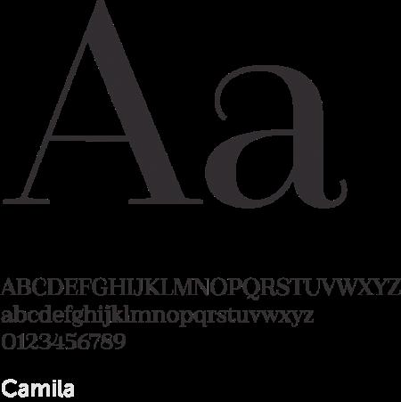 laprovencale-font01