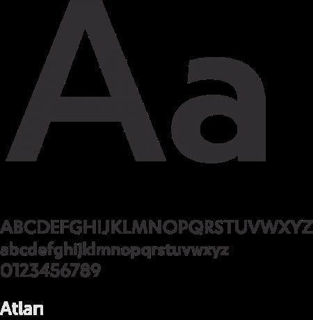 laprovencale-font02